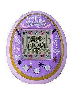 tamagotchi-digital-friend-purple-chain
