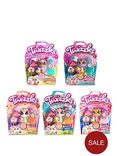 twizzles-twizzles