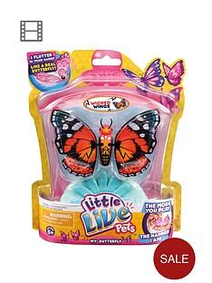 little-live-pets-butterfly-wicked-wing