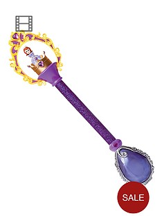 sofia-the-first-magic-wand-playset