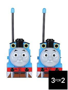 thomas-friends-walkie-talkie