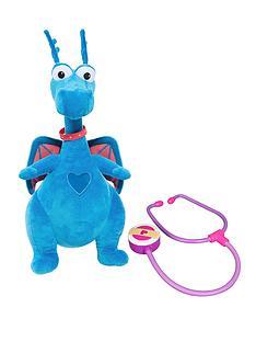 doc-mcstuffins-hearts-a-glow-stuffy