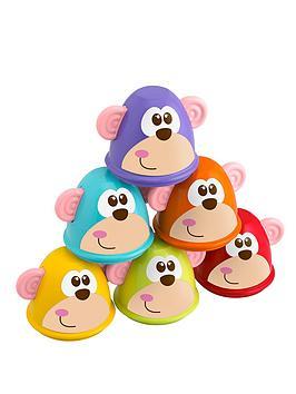 chicco-bowling-monkeys