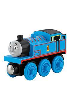 thomas-friends-wooden-railway-thomas