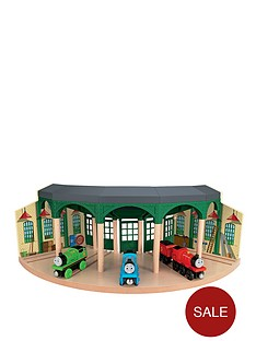 thomas-friends-wooden-railway-tidmouth-sheds