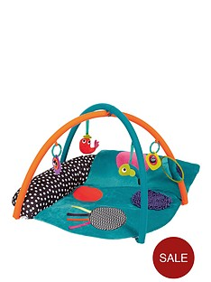 mamas-papas-4-in-1-tummy-time-play-and-explore-playmat