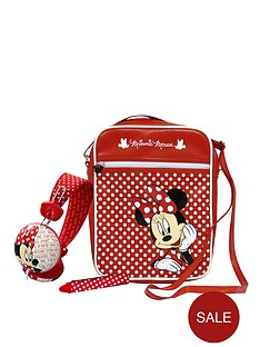 minnie-mouse-tablet-accessories-pack