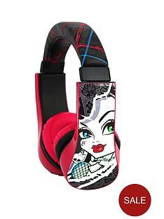 monster-high-kid-safe-2-headphones