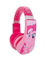 Kid Safe 2 Headphones