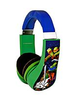 Kids Safe 2 Headphones