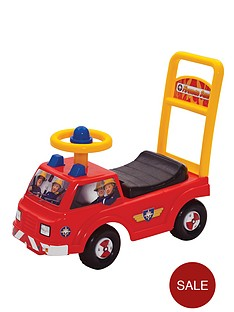 fireman-sam-jupiter-ride-on