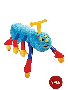 woolly-and-tig-woolly-and-tig-my-first-scuttler
