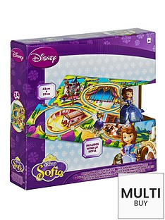 sofia-the-first-whiz-around-puzzle