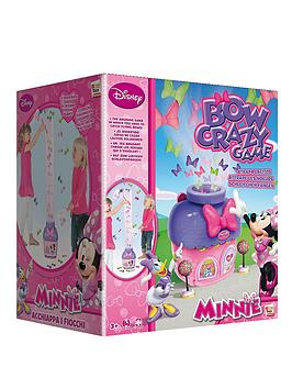 minnie-mouse-bow-crazy-game