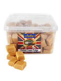 stockleys-clotted-cream-fudge-2kg