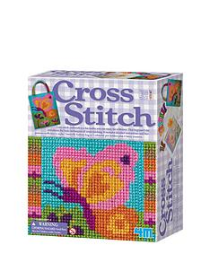 great-gizmos-cross-stitch