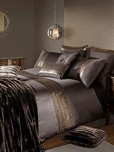 kylie-minogue-phoenix-bronze-duvet-cover