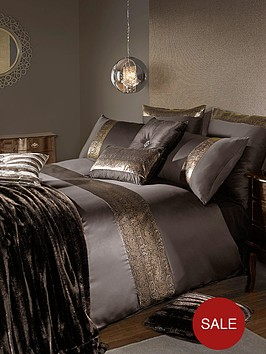 kylie-minogue-phoenix-bronze-duvet-cover