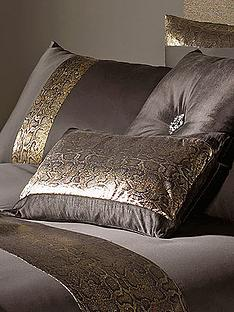 kylie-minogue-phoenix-bronze-boudoir-cushion