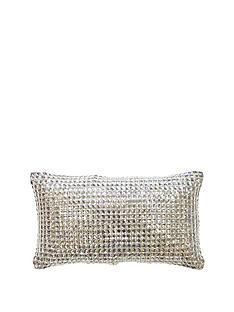 kylie-minogue-standard-diamond-cushion
