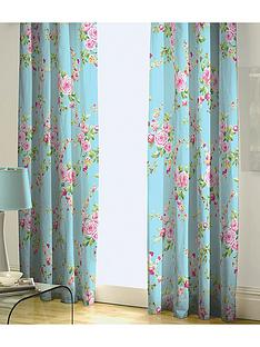 canterbury-pencil-pleat-curtains