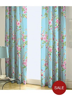 canterbury-pencil-pleat-curtains