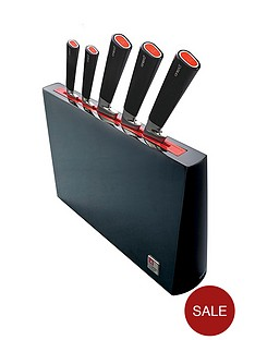amefa-one70-richardson-sheffield-5-piece-knife-block