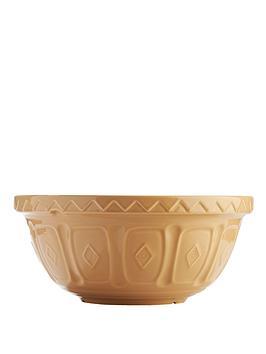 mason-cash-cane-26cm-mixing-bowl