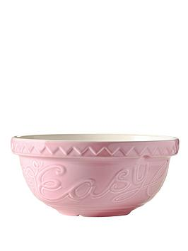 mason-cash-bake-my-day-24cm-mixing-bowl