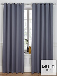 woven-blackout-eyelet-curtains