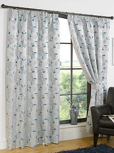 henley-pencil-pleat-curtains