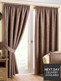 beaumont-blackout-pencil-pleat-curtains