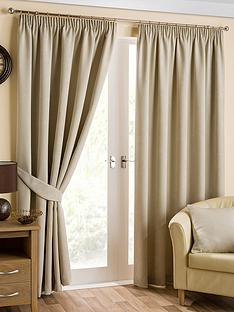 hamilton-mcbride-beaumont-blackout-pencil-pleat-curtains