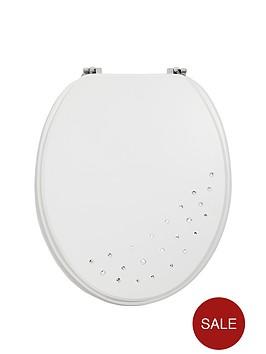 diamante-toilet-seat