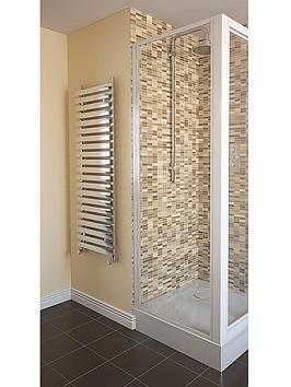 aqualux-aqua-4-white-side-panel-clear