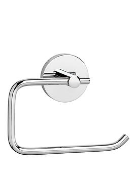 croydex-pendle-toliet-roll-holder