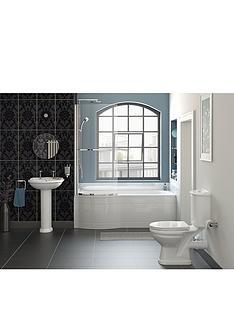 honour-left-hand-showerbath-suite