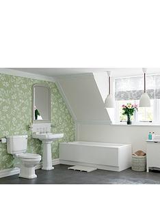 elegance-bath-suite