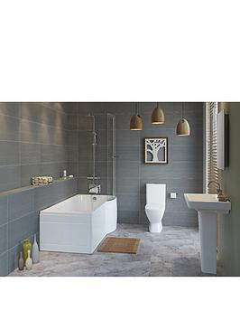 slope-right-hand-showerbath-suite