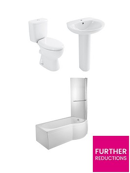 purity-right-hand-showerbath-suite