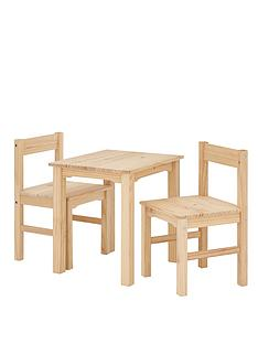 kidspace-baltic-kids-table-and-set-of-2-chairs