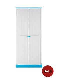 kidspace-jojo-2-door-wardrobe