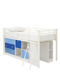 mezzo-mid-sleeper-single-bed-with-desk-and-storage