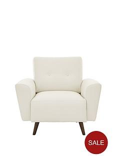 drew-faux-leather-armchair