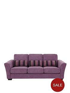 oska-3-seater-fabric-sofa