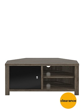 jasper-gloss-corner-tv-unit-fits-up-to-40-inch-tv