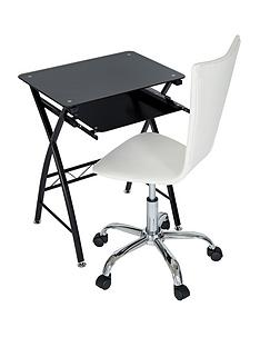 thompson-office-desk-and-chair