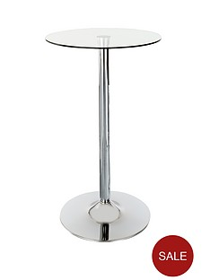 roma-clear-glass-and-stainless-steel-bar-table