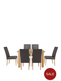 primo-extending-dining-table-6-new-opus-chairs