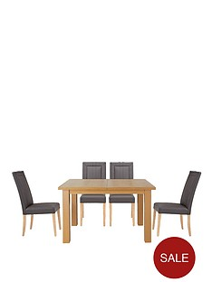 primo-extending-dining-table-4-opus-chairs
